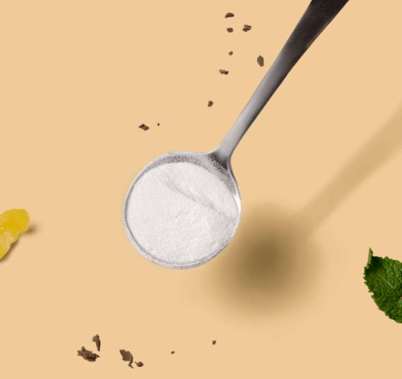 Sweet Cheat Sweetener Powder