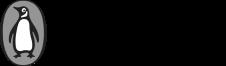 Penguin Randomhouse Logo
