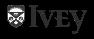 Ivey Logo