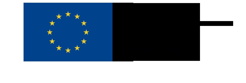 Logo Fondo Social Europeo