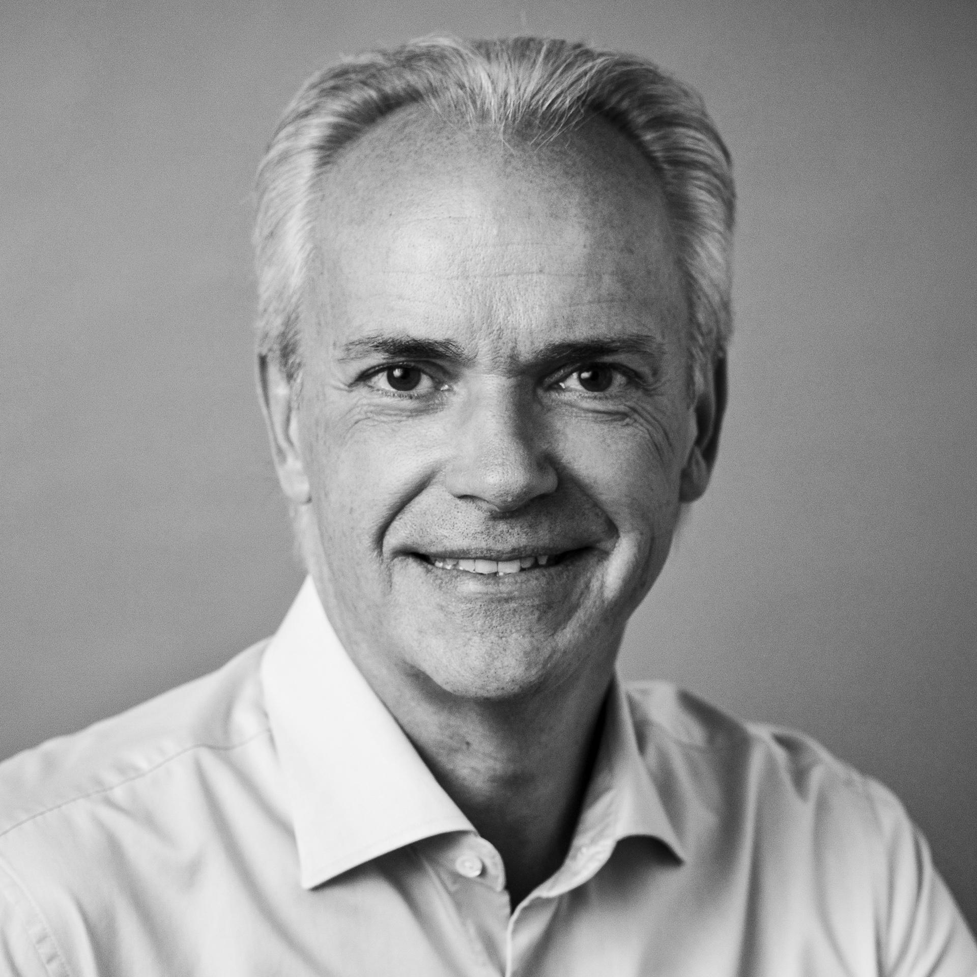 Michael W. Nimtsch