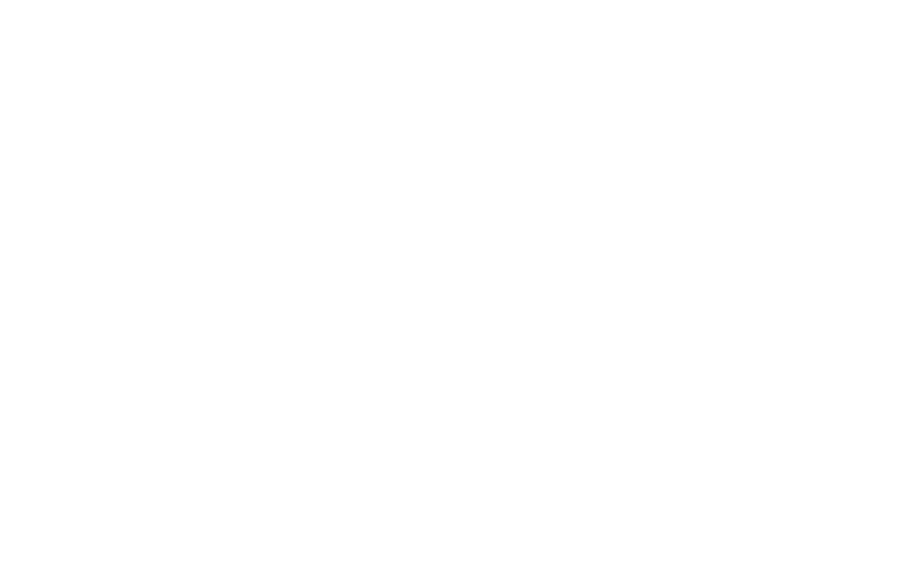 art of travel