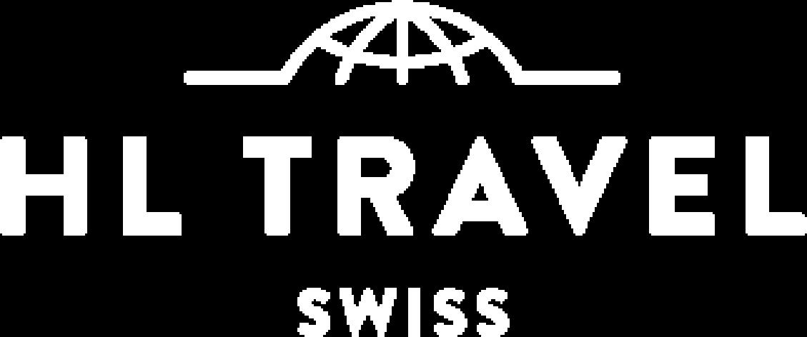 hl travel