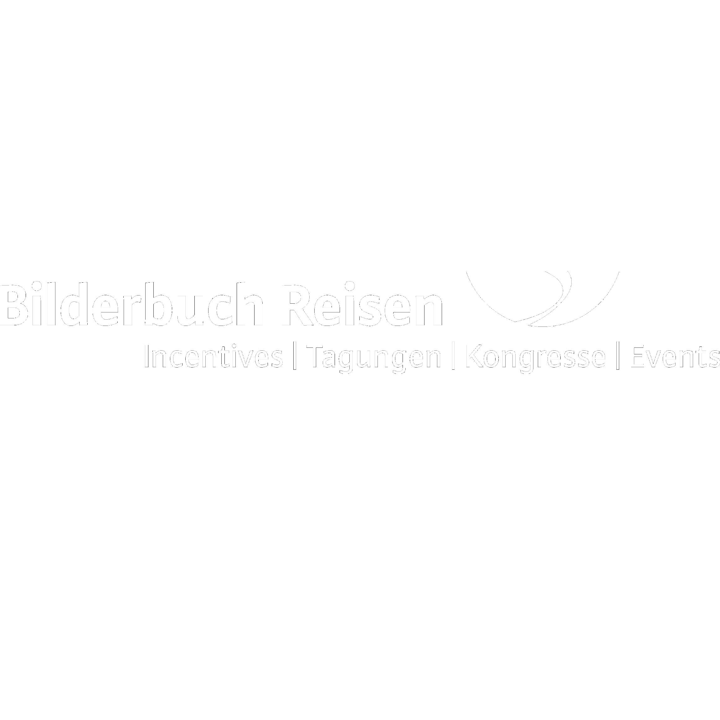 Bilderbuch Reisen