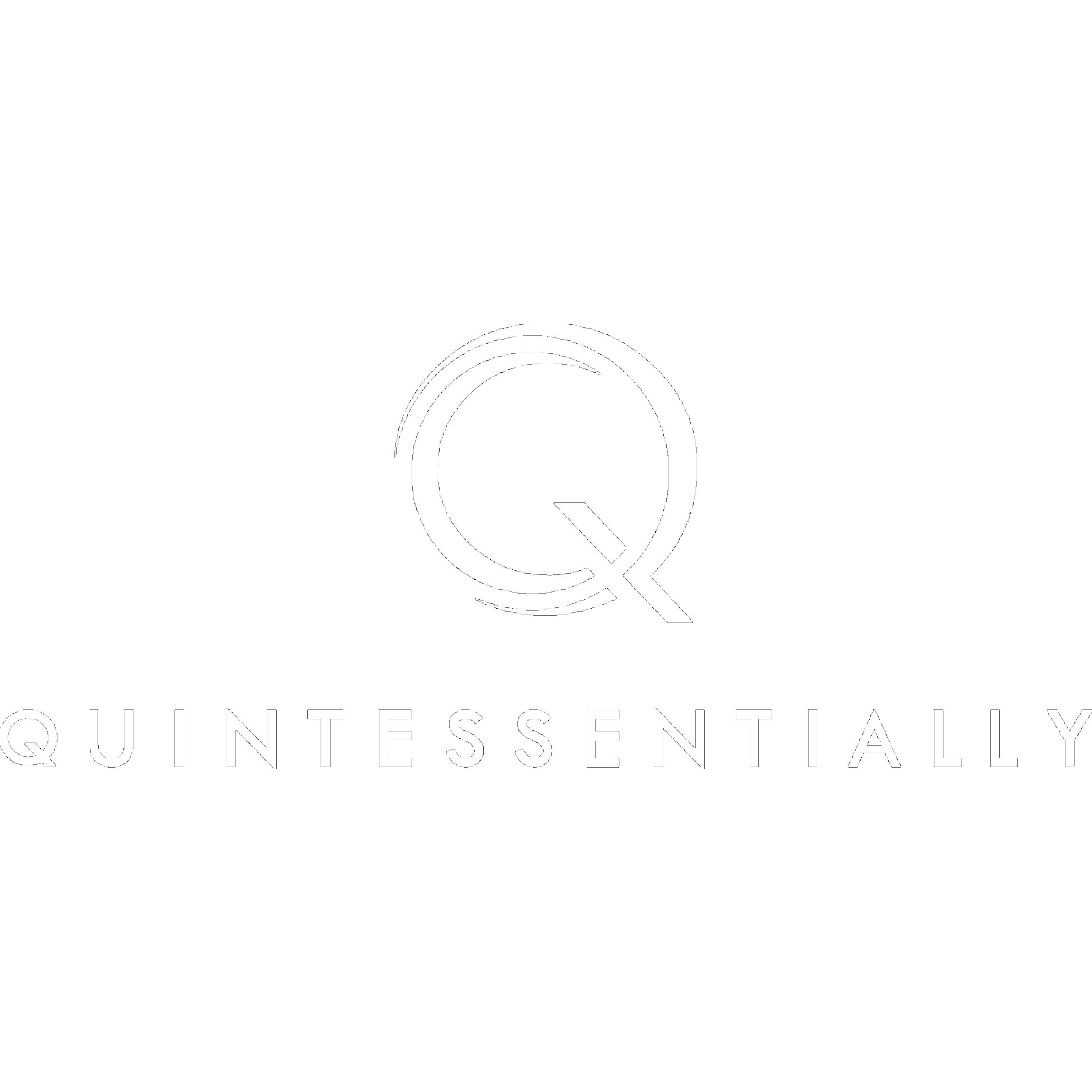 quintessentially
