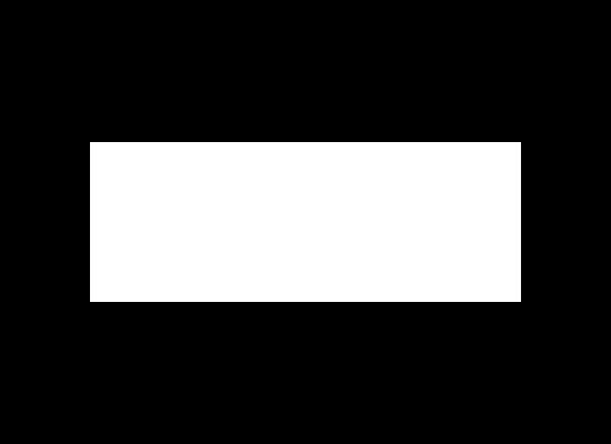 Facebook blackfiremarketing