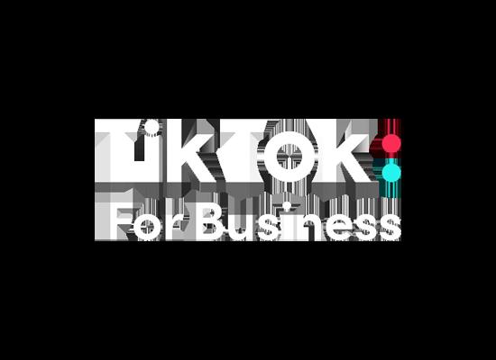 Tik tok blackfiremarketing