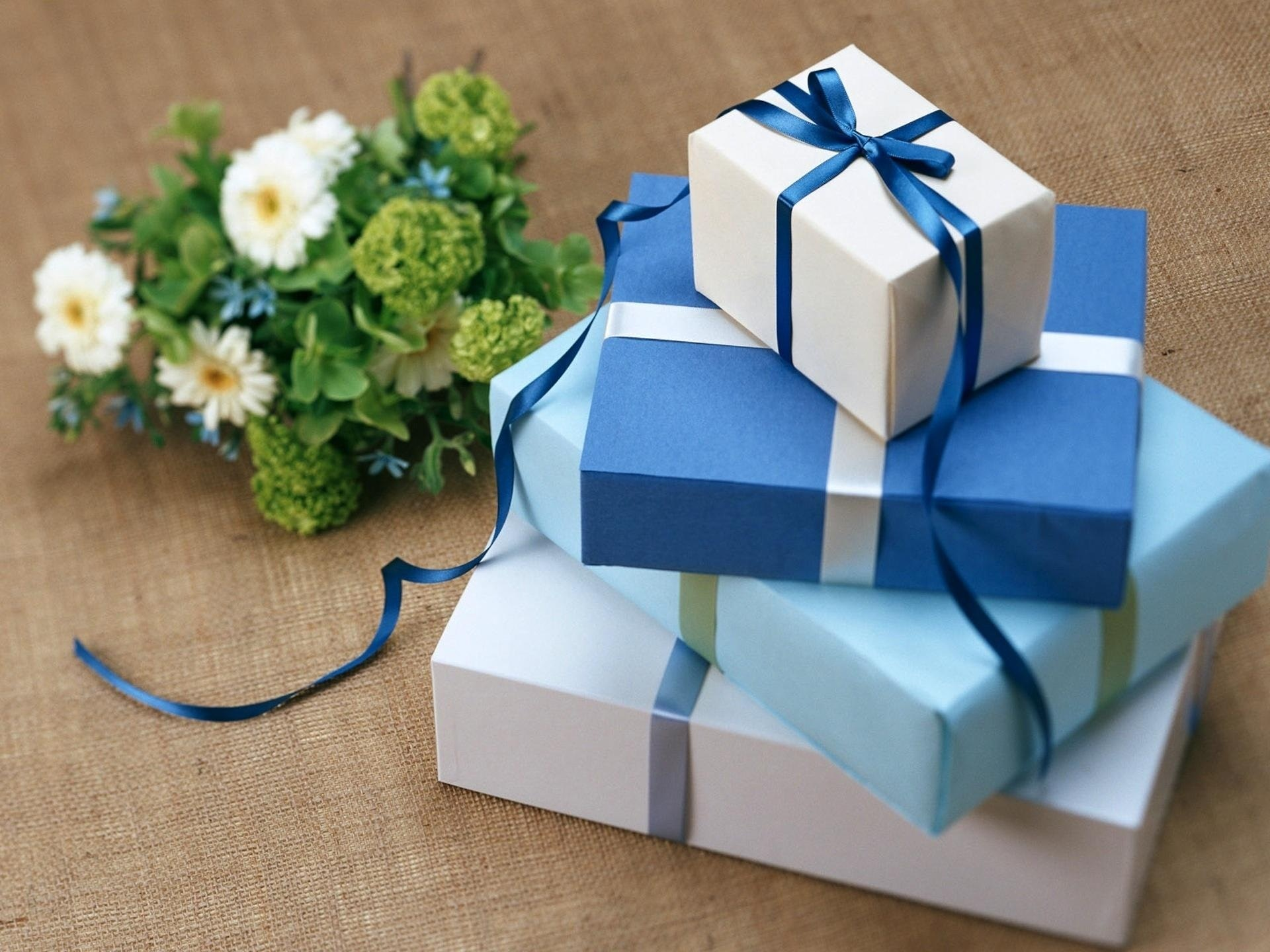 Easy Gifting Options That Help You Pick A Perfect Gift!