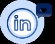 LinkedIn Certificates
