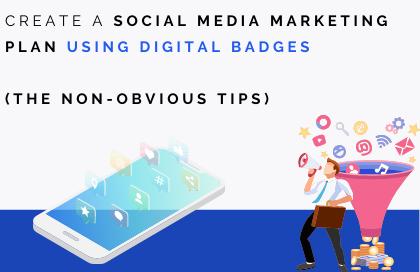 digital badges education