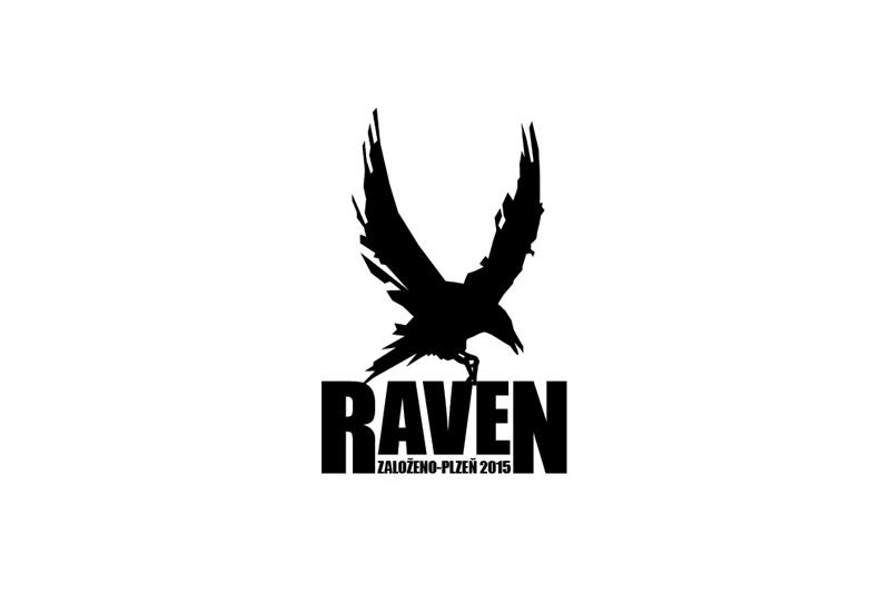 Pivovar Raven, Plzeň