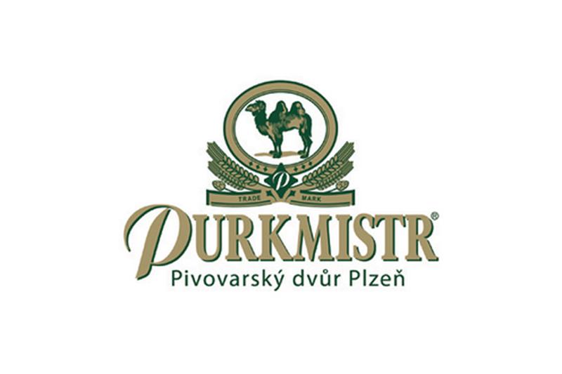 Pivovar Purkmistr, Plzeň