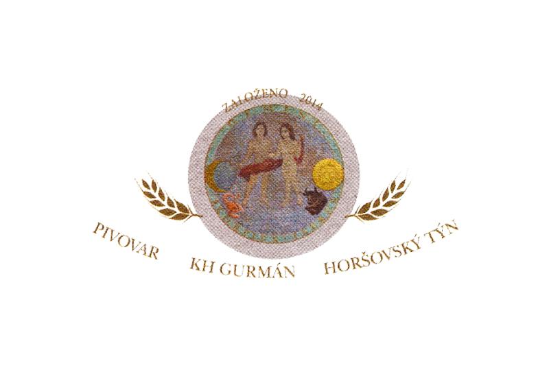 Pivovar KH Gurmán, Horšovský Týn
