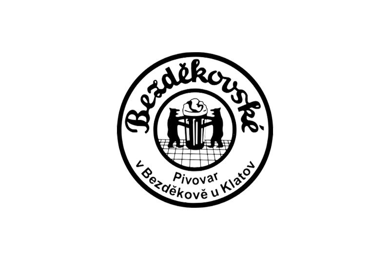 Bezděkovský pivovar, Bezděkov