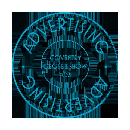 Advertising Post Mark Colour