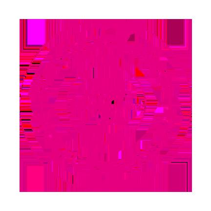 Experiential Design Post Mark Colour