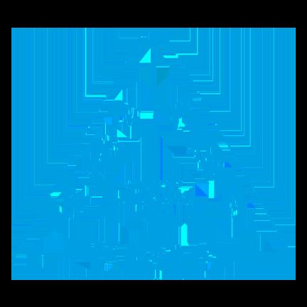 UX/UI Post Mark Colour
