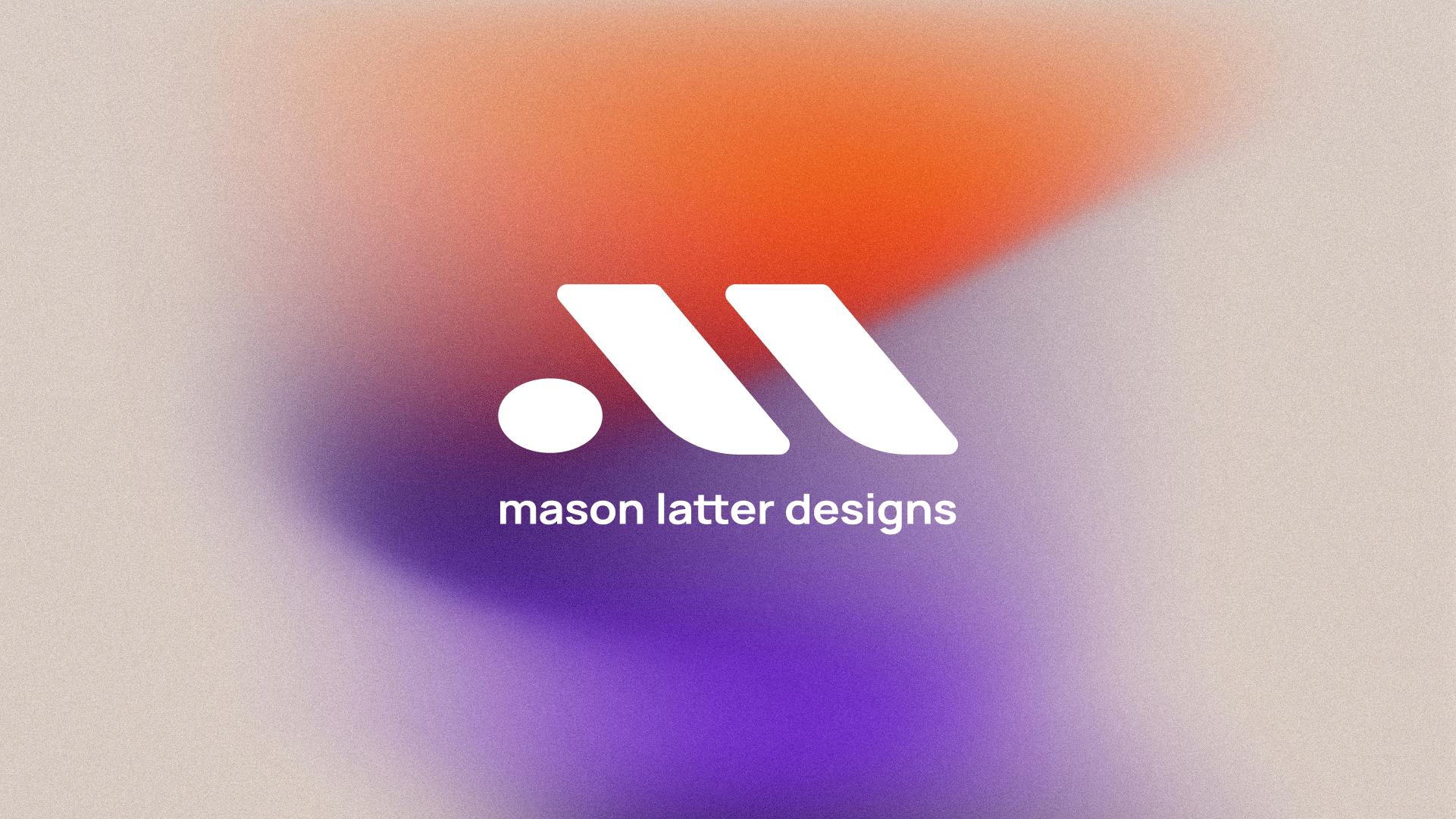 masonlatter1