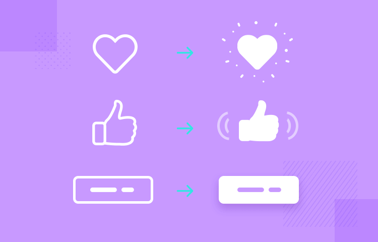 The Secret for a Great App Design