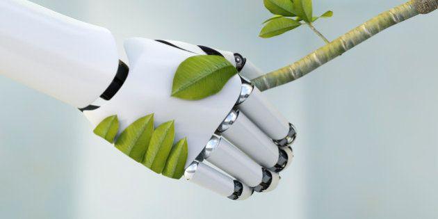 Wie verändern Innovationen unser Leben?