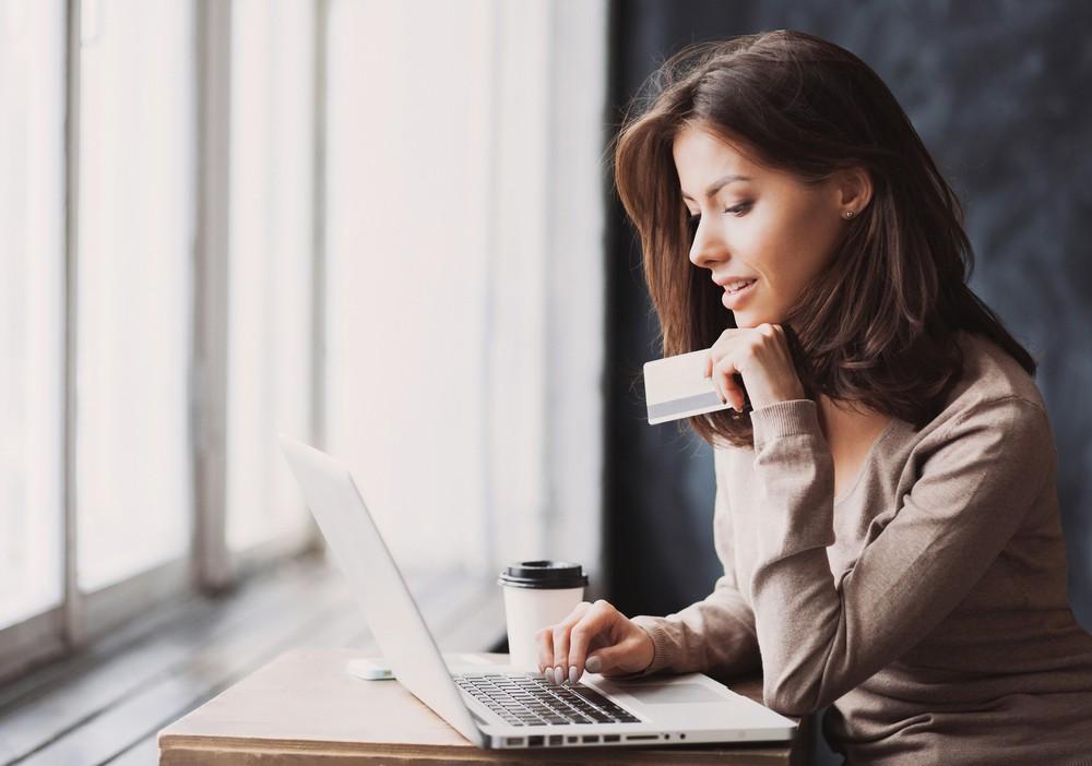eCommerce: Tipps für eine optimale Verwaltung