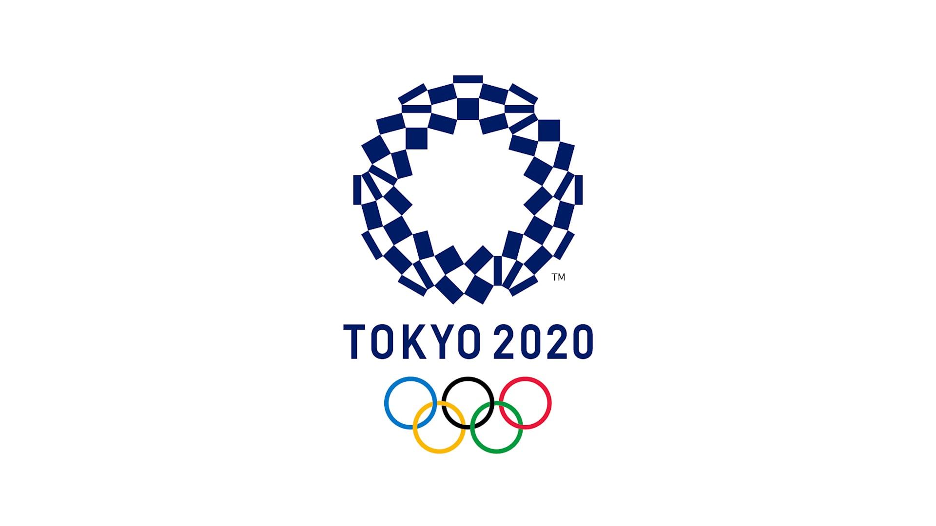 Racing on Hallowed Ground: The 2021 Tokyo Summer Olympics Marathon