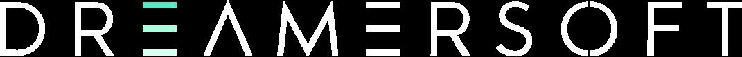Logo dreamer soft