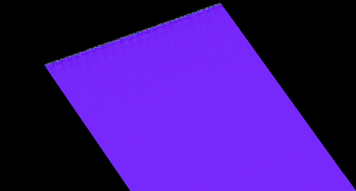 Textura fondo dreamersoft