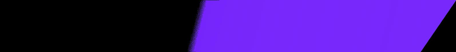 Diagonal que representa rapidez y fluidez