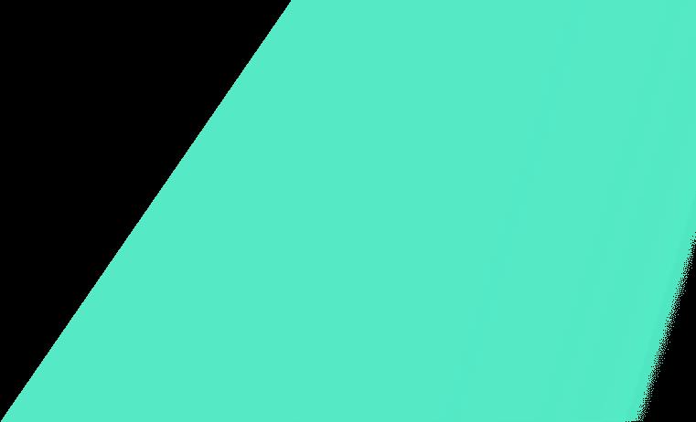 Diagonal que representa llevar tu empresa a otro nivel productivo
