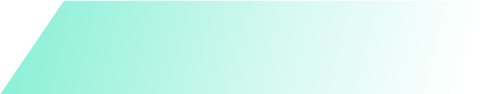 Diagonal que representa rapidez