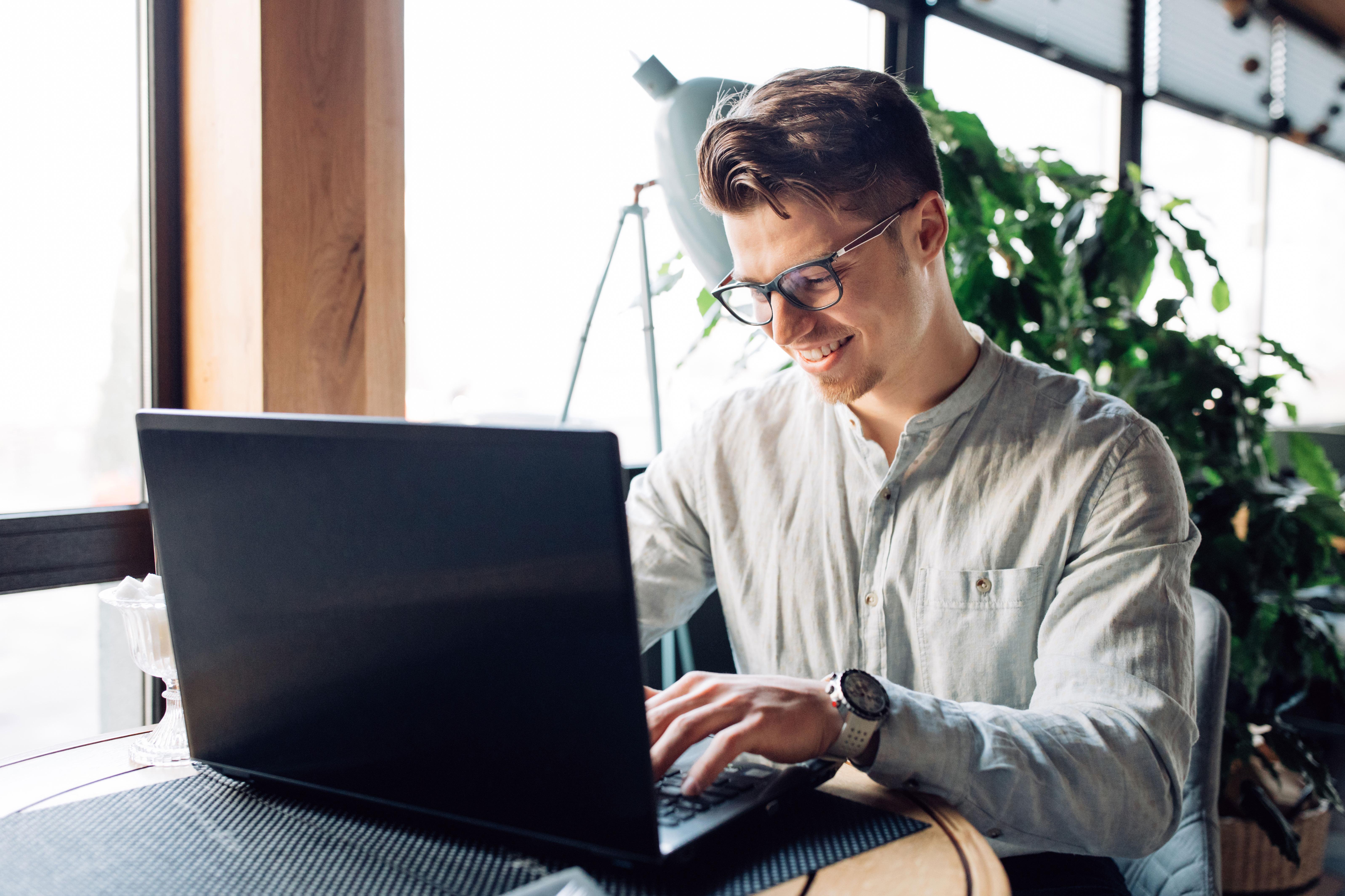 Asistencia remota: beneficios para las empresas