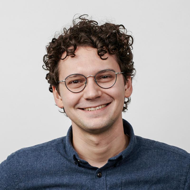 Alessandro Pianezzi