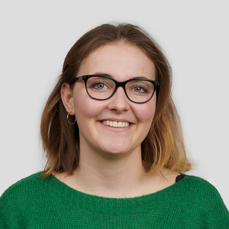 Diana Schluep