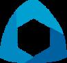 BluSapphire Logo
