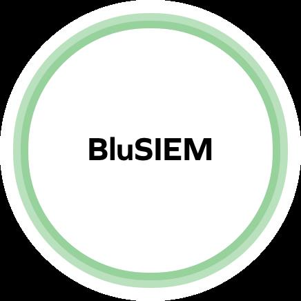 BluSIEM
