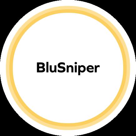 BluSniper Component