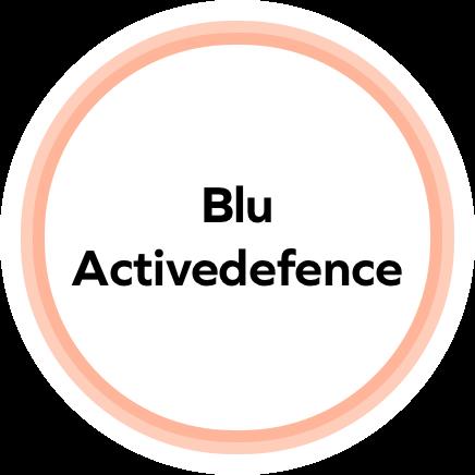 Blu ActiveDefence