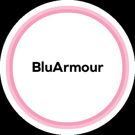 BluArmour