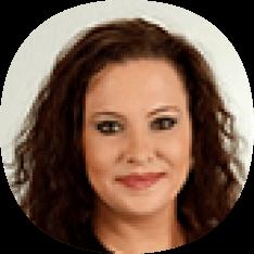 Susann Kostka-Rohde-Neomonitor