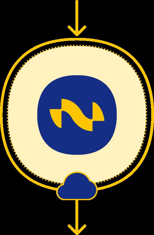 Neomonitor-logo-neomonitor