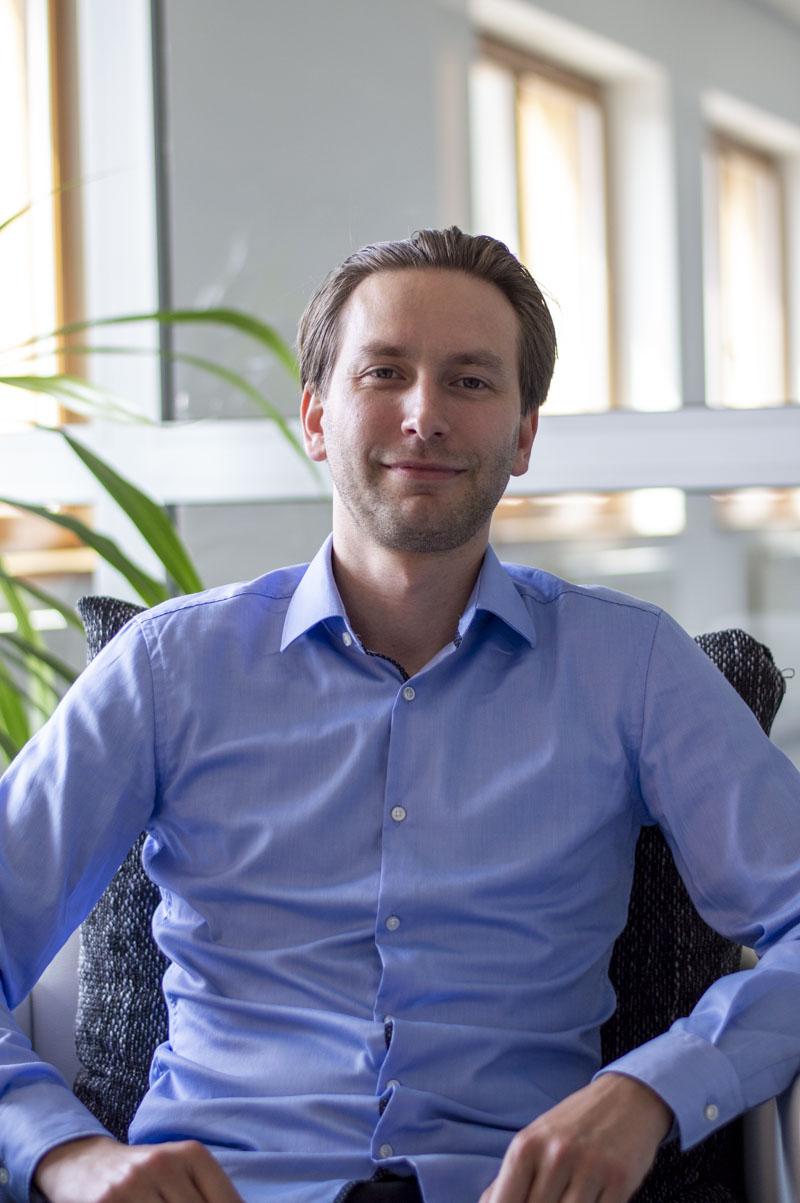 Jan Mlčoch