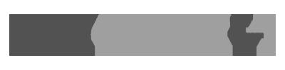 CHD expert logo