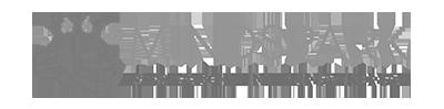 Mindspark logo