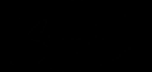 Swing Time Logo
