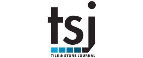 tile and stone journal publication logo
