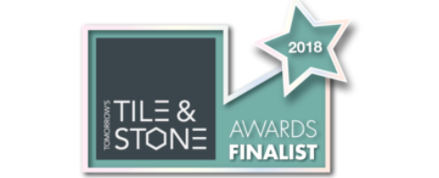 tile and stone journal awards finalists 2018