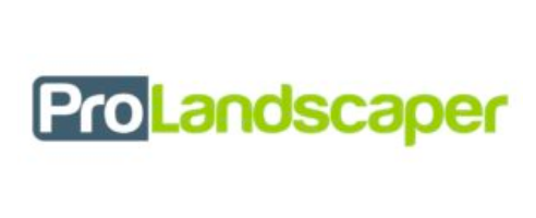 pro landscaper publication logo