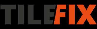 Tile Fix Direct logo