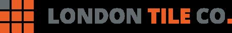 The London Tile Co logo